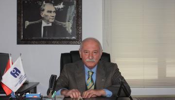 """ŞEHİT ERKUT AKBAY MAHALLESİNDE """"HAVADAN"""" DEĞER TESPİTİ!"""