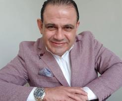 BEDEN YORULSUN, KAFA YORULMASIN-Mümtaz Yurdaer yazdı
