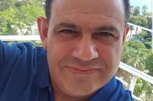 TEBRİKLER ADANA DEMİRSPOR-Mümtaz Yurdaer yazdı