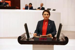 """""""TÜRKİYE, YABANCI ÖĞRENCİ CENNETİ!"""""""